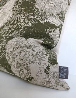 butterfly-flower-cushion-pillow-by-Paisley-Power