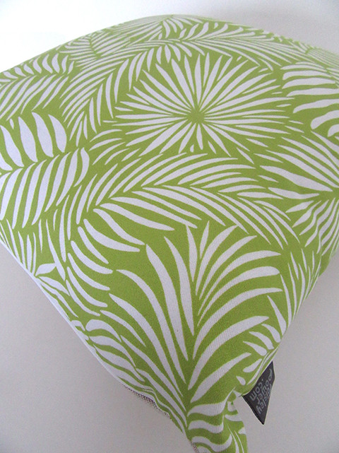 unique-cushion-pillow-with-palm-leaf-textile-design-by-Patrick-Moriarty