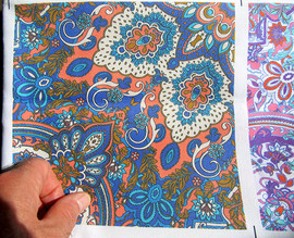 test-swatch-printed-cotton-Paisley-Kalei