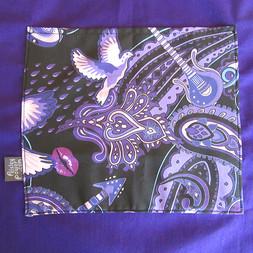 crying-dove-and-purple-rain-Prince-theme