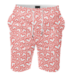 Valentine-Heart-shorts-designed-by-Patrick-Moriarty.png