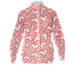 valentine-hearts-shirt.png