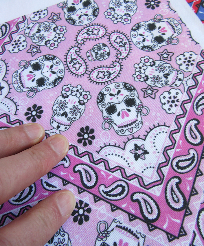 Paisley-Pattern-printed-fabric-with-Mexi
