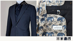 john-goodwin-bespoke-jacket-with-paisley