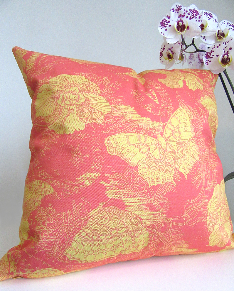 Butterfly-cushion-pillow-design-by-Paisley-Power
