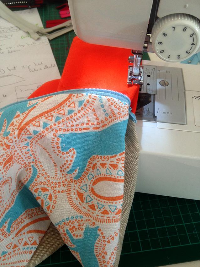 cat-print-fabric-bag-sewn-by-designer-Patrick-Moriarty