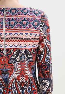 paisley-pattern-by-Patrick-Moriarty