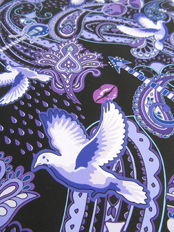 when-doves-cry-purple-rain-art.jpg