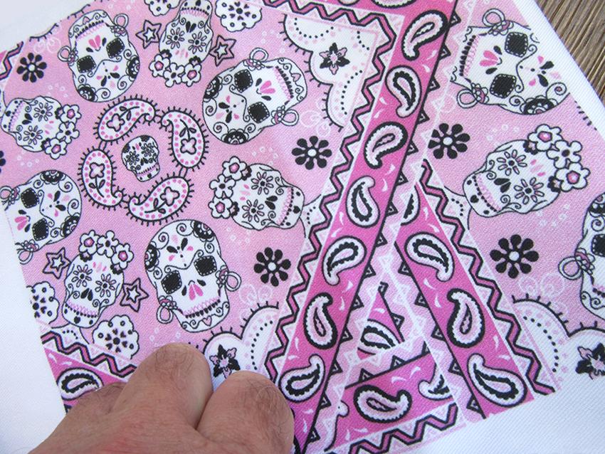 pink-skull-bandana-printed-Spoonflower-f