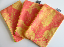 Butterfly-Collector-pouch-bags-designed-