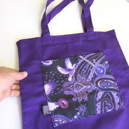 Prince-tote-bag-by-Paisley-Power.jpg