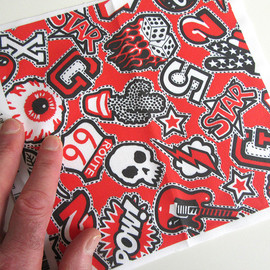 red-american-patches-printed-cotton.jpg