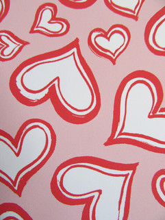 romantic-lovers-design-red-pink-heart-pattern.jpg