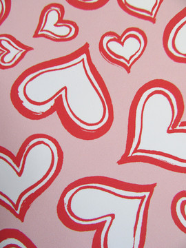 romantic-lovers-design-red-pink-heart-pattern.jpg