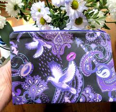 Prince-themed-zip-bag.jpg