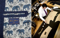 Bernstein-and-Banleys-paisley-elephant-fabric-designed-by-Patrick-Moriarty