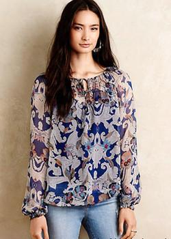 paisley-pattern-top-by-fashion-print-designer-Patrick-Moriarty