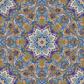 paisley-kaleidoscope-floral-leaf-symmetr