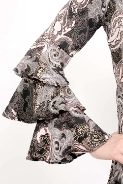 paisley-pattern-fashion-print-fabric-designed-by-Patrick-Moriarty