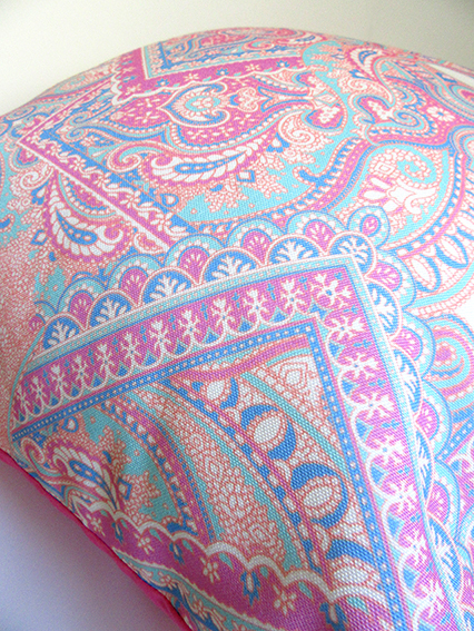 collage-pattern-cushion-design-by-Paisley-Power