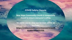 COVIDSafetyClosure_Image
