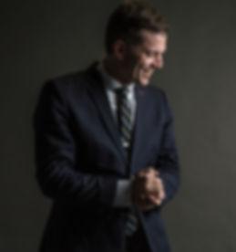 Mikael Bertelsen.nyt.jpg, ledese, kultur, rejser, kendt, foredrag, kontroversiel, radio 24/7, motivation,