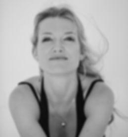 Anne-grethe Bjarup Riis.jpg, motivation, samfundsdebatør, manuskriptforfatter, film, medarbejder, underholdning, foredrag, inspiration, kreativ, udfordringer