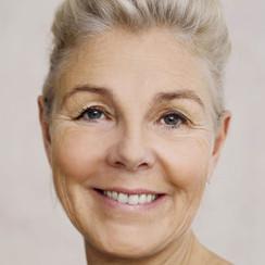 Anna-Thygesen