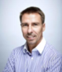 Arne Nielsson, viljen til sejr, arbejdsliv, kommunikation, coach, kreativitet