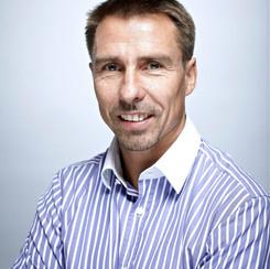 Arne Nielsson