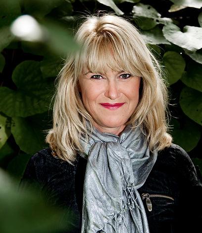 Christine Feldthaus, kvinder, ldele, undrholdnin, kommuniktion, ældreplejen
