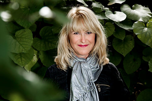 Christine Feldthaus, kommunikation, underholdning, kommunikation, arbejdliv,