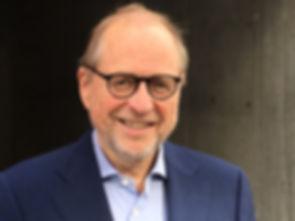 Steffen Gram, krig, usa, udenlandet, terror, økonomi, mellemøsten, trump