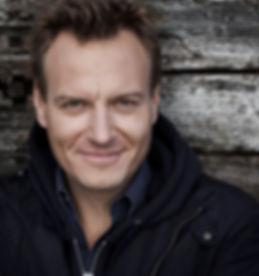 Rasmus Tantholdt 2.jpg, reportager, rejser, journalist, tv2, oplevelser, krig, katastrofer, irak, krigsreporter,verden, muslimer,