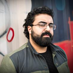 Ahmad Mahmoud