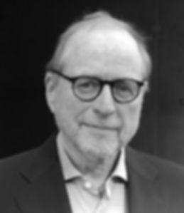 Steffen Gram.jpg, foredrag, usa, rejser, reportager, fremmede lande, journalist, foredrag, ordstyrer, præsident, amerika, ronald reagan