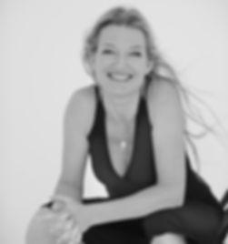 Anne-Grethe Bjarup Riis, arbejdliv, underholdning, skuespiller, du kan hva du vil