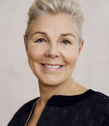 Anna Thygsen, forbruger, kommunikation, foredrag, marketing,kvinder, arbejdsliv, markedsføring, kampagner, produkter, underholdning,
