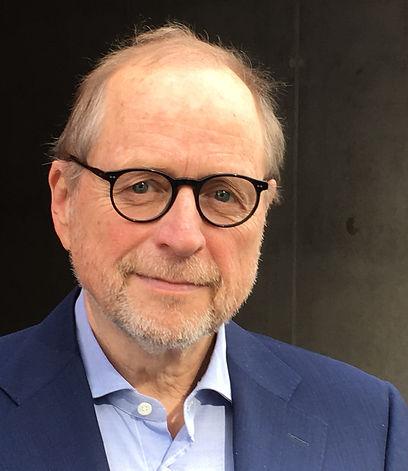 Steffen Gram.JPG