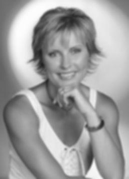 Line Baun Danielsen, foredrag, kvinder, overgangsalder, blogge, kommunikation, tv, kendt, book, tv vært, erhverslivet, arbejdsliv, virksomheder