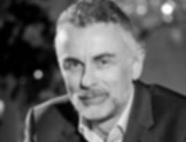 jesper_Ulsø.jpg, book foredrag, fremtiden, visioner, ledelse,teknologi,
