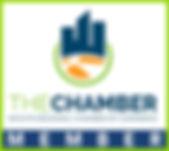 Member Logo_Vertical.jpg