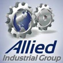allied industrial group FB.jfif