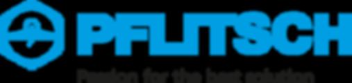 pflitsch_logo@2x.png