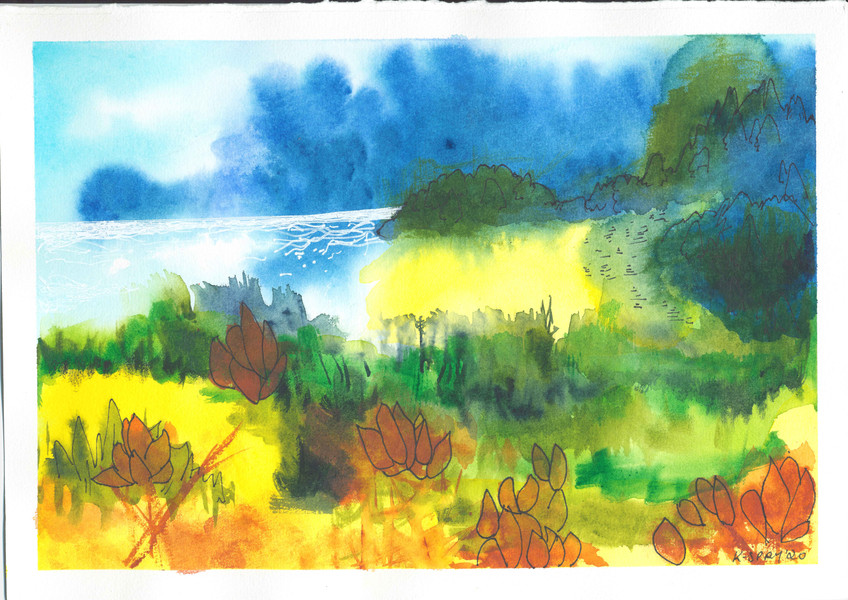 SCN_Garie-Beach-View-with-ink.jpg