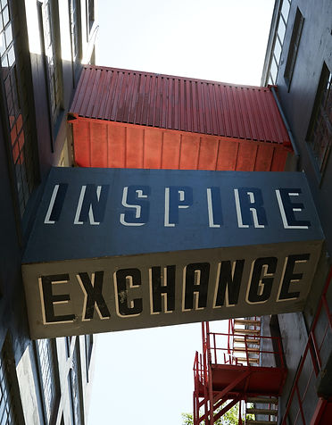 inspire exchange.jpeg