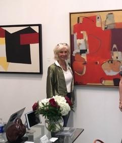 New York Art Fair 2017
