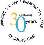 SJC 30th year logo 2021.jpg