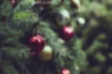 Christmas Pine Tree-1.jpeg