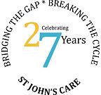 SJC 27 logo.jpg